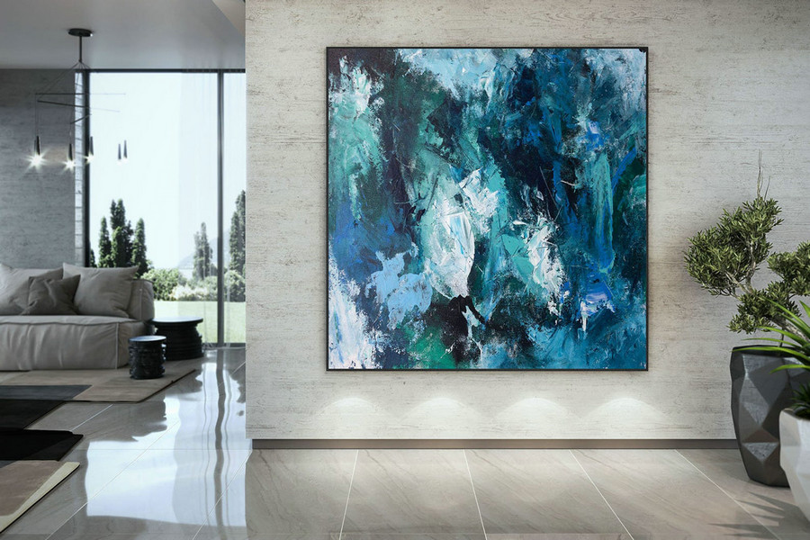 Large Painting On Canvas,Original Painting On Canvas,Painting Original,Xl Abstract Painting,Canvas Large,Original Textured Dac011,Big Canvas Paintings For Home Decor